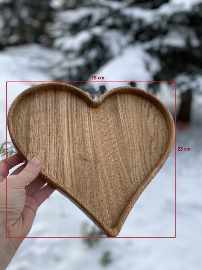 Sirds formas paplāte
